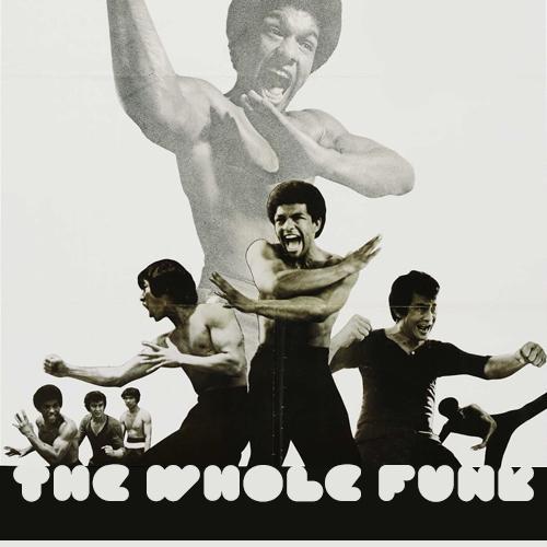 dj_jb_the_whole_funk