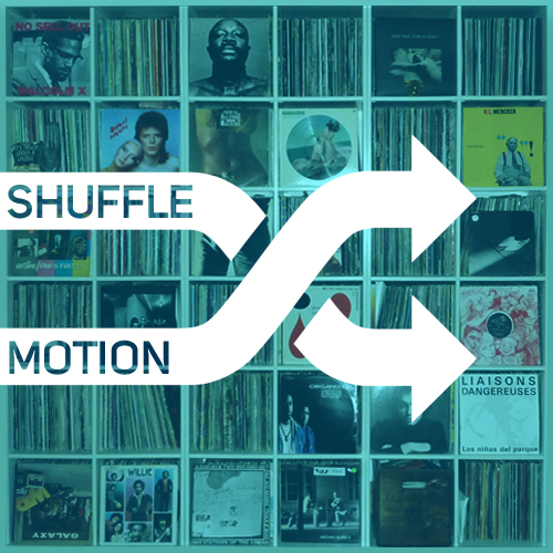 dj_jb_shuffle_motion
