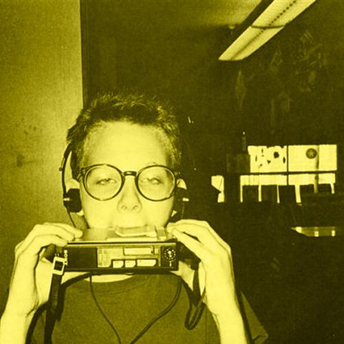 LOUISVILLE HARDCORE 1983