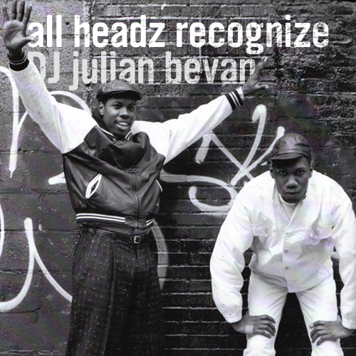 dj_jb_all_headz_recognize
