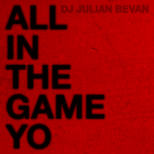 dj_jb_all_in_the_game_yo