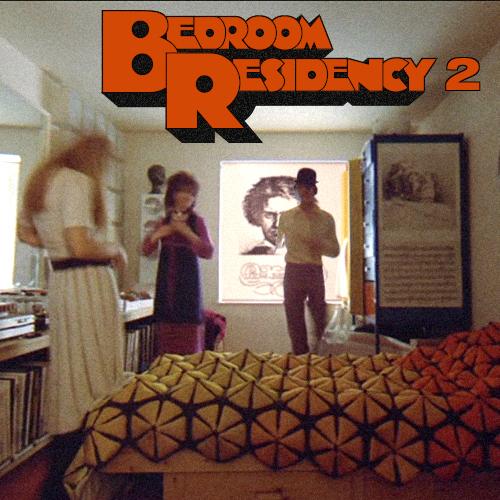 BEDROOM RESIDENCY 2