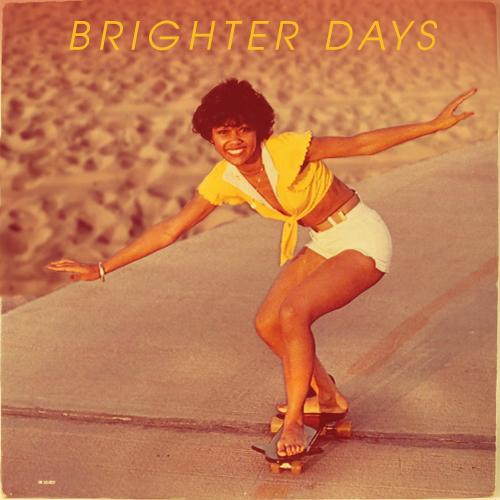 dj_jb_brighter_days
