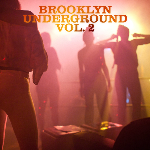 BROOKLYN UNDERGROUND 2