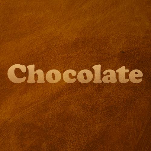 dj_jb_chocolate