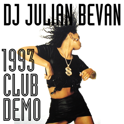 dj_jb_club_demo_1993