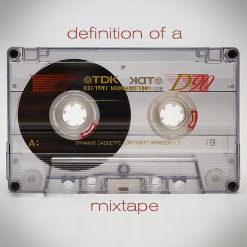 dj_jb_definition_of_a_mixtape