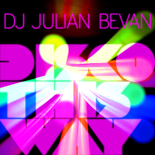 dj_jb_disco_this_way