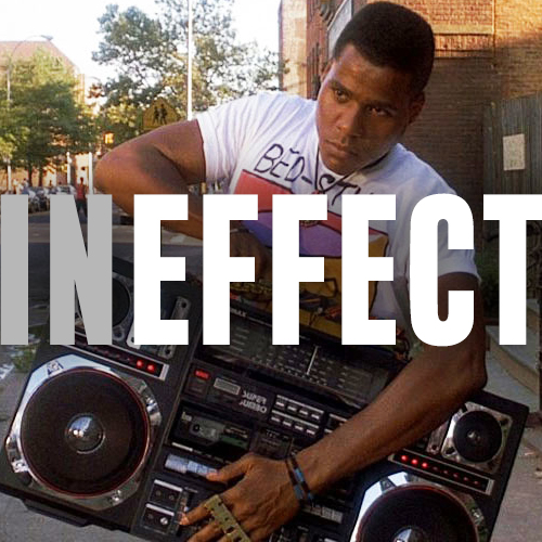 dj_jb_in_effect