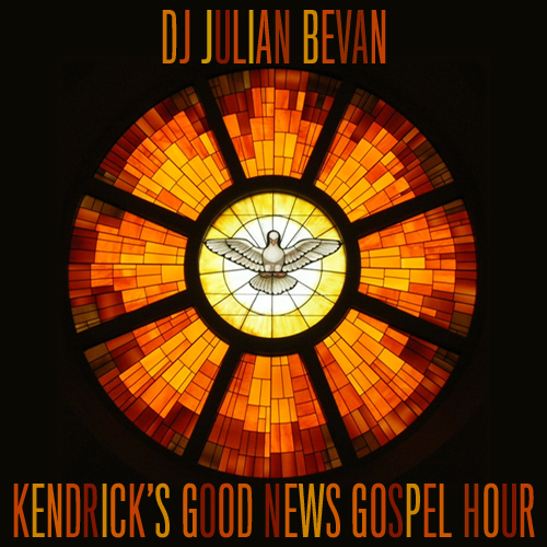 KENDRICK'S GOOD NEWS GOSPEL HOUR