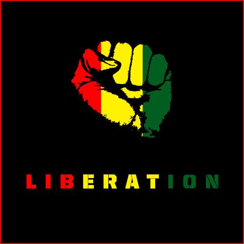 dj_jb_liberation