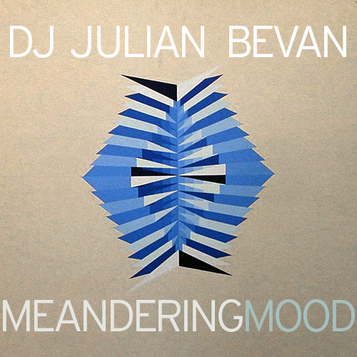 dj_jb_meandering_mood