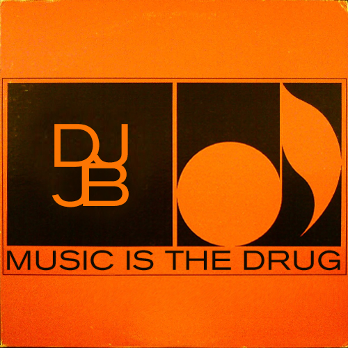 dj_jb_music_is_the_drug