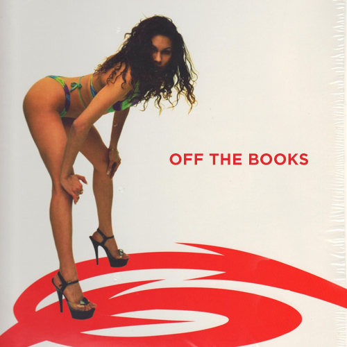 dj_jb_off_the_books