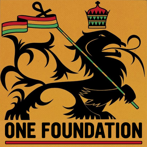 dj_jb_one_foundation