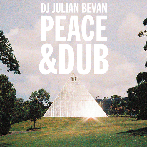 dj_jb_peace_and_dub