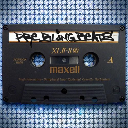 dj_jb_pre_bling_beats