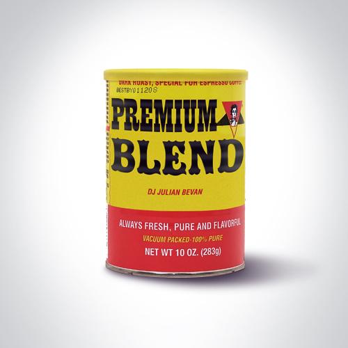 dj_jb_premium_blend