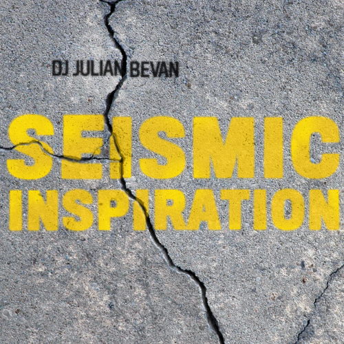 dj_jb_seismic_inspiration