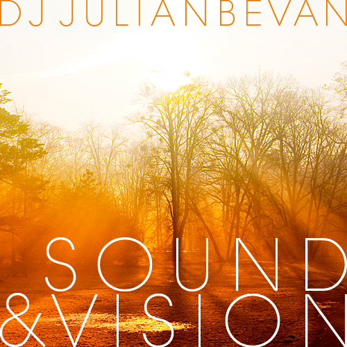 dj_jb_sound_and_vision