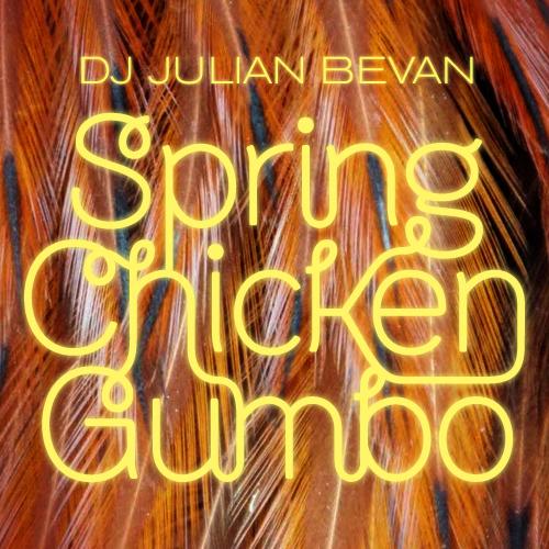 dj_jb_spring_chicken_gumbo