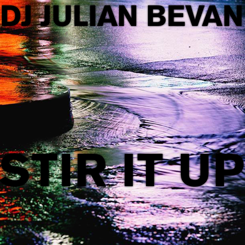 dj_jb_stir_it_up