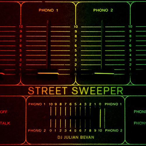 dj_jb_street_sweeper