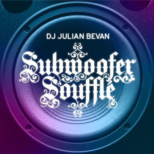 dj_jb_subwoofer_souffle
