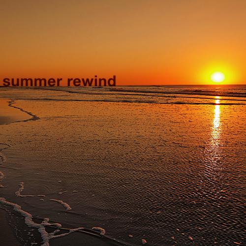 dj_jb_summer_rewind