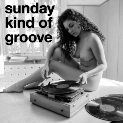 dj_jb_sunday_kind_of_groove