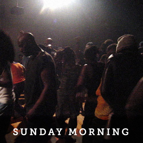 dj_jb_sunday_morning