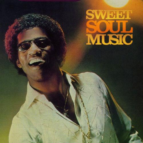 dj_jb_sweet_soul_music_a