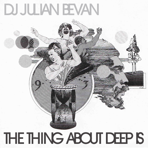 dj_jb_the_thing_about_deep_is