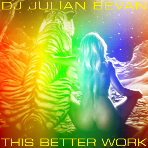 dj_jb_this_better_work