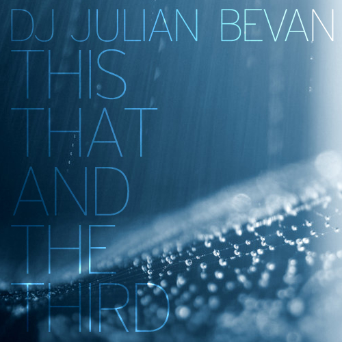dj_jb_this_that_and_the_third