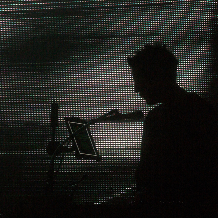 MASSIVE ATTACK VS ADAM CURTIS: NYC