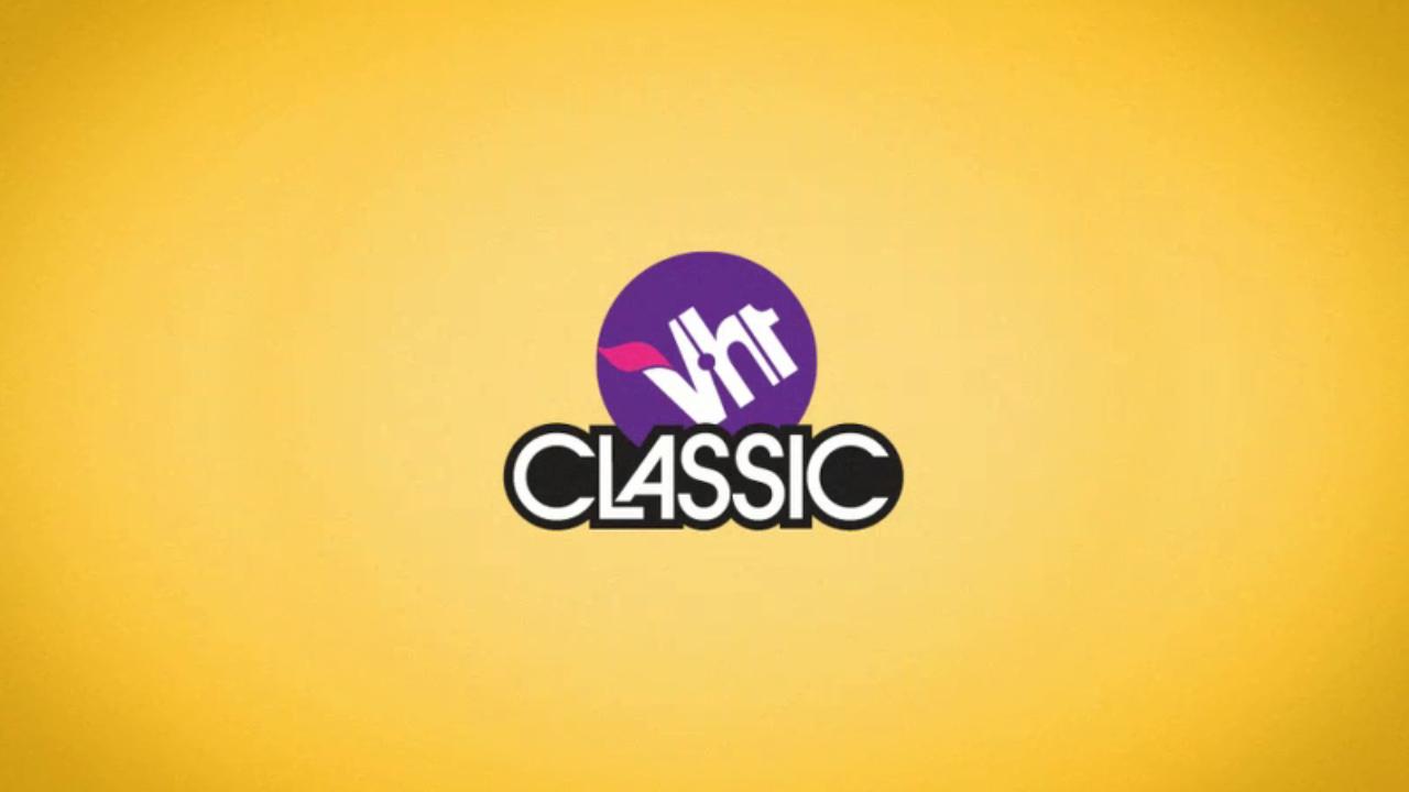 VH1 CLASSIC IDs