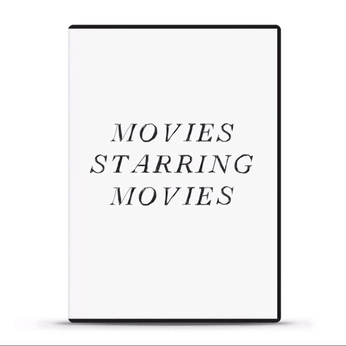MOVIES STARRING MOVIES EP 3