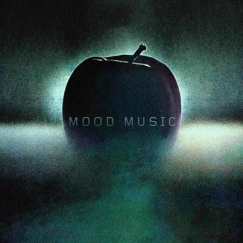 dj_jb_mood_music