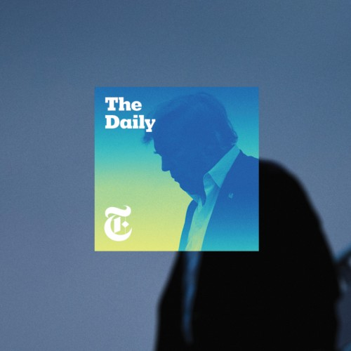 THE NEW YORK TIMES: THE DAILY