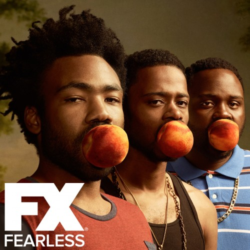 FX: BRANDING & STRATEGY