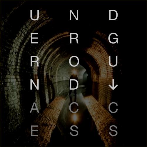 dj_jb_underground_access