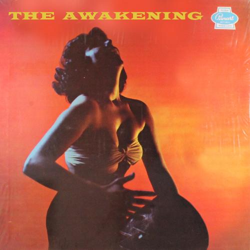 dj_jb_the_awakening2