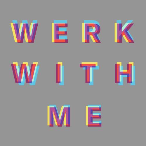 dj_jb_werk_with_me