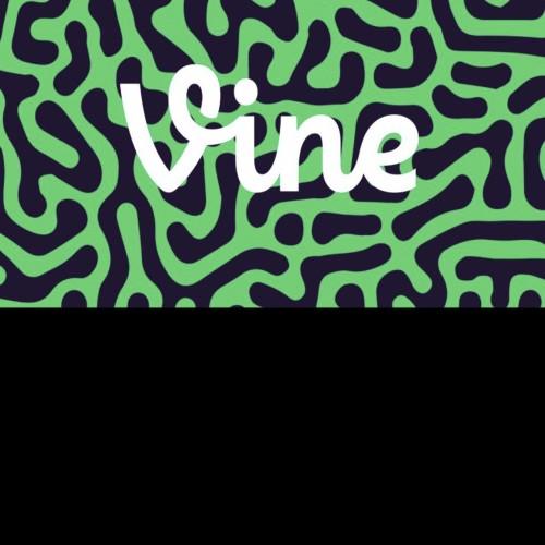 VINE (R.I.P.)