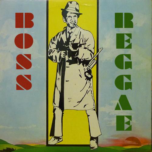 dj_jb_boss_reggae