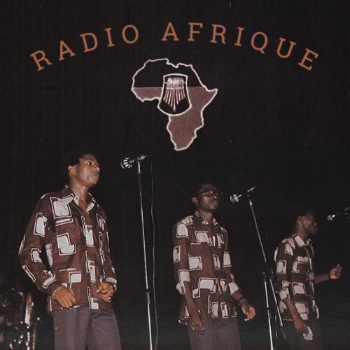 dj_jb_radio_afrique