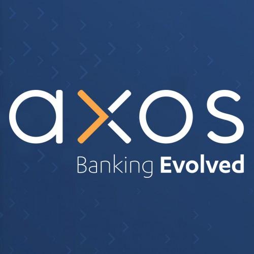 AXOS: DIGITAL BANKING
