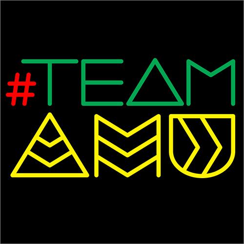 team_amu_03