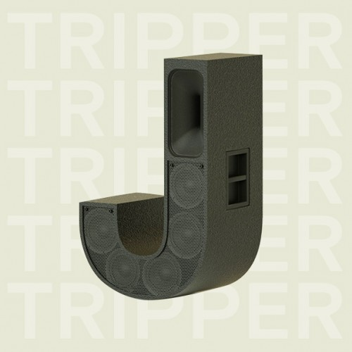J TRIPPER